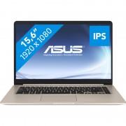 Asus VivoBook S S510UN-BQ349T