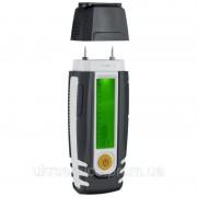 Влагомер Laserliner DampFinder Compact, до 85%