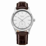 Ceas barbatesc Gant W71001