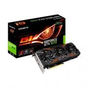 Gigabyte Tarjeta Grafica Gigabyte Gv-N1070g1 Gaming-8gd 8gb Gddr5 Pcie3.0 Hdmi Geforce Gt