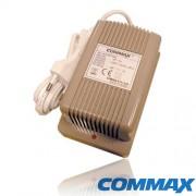 SURSA COMMAX RF1A