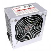 Sursa Logic Concept Technology ZAS-LOGI-LC-400-ATX-PFC, 400W