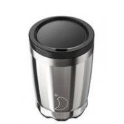 Chilly's Bottles Chilly's Coffee Cup 340ml Stainless Steel