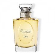 Christian Dior Diorissimo Edt 100 Ml