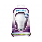 Bec LED Philips E27/6W/230V