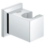 Suport perete pentru para dus Grohe Allure Brilliant-27706000