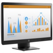 HP ProDisplay P232 Monitor