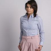 Femei cămașă 8918