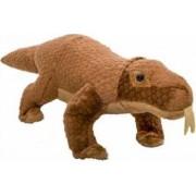 Plus Momki varan de Komodo 32 cm