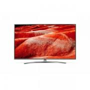 Televizor LG UHD TV 55UM7610PLB 55UM7610PLB
