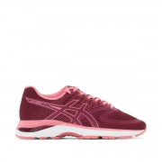 Asics Sapatilhas running, Gel Pulse 10bordeaux- 38