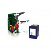 Yanec HP 57 Kleur (Yanec)