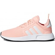 Adidas X_PLR Pink