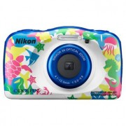 Nikon CoolPix W100 marine