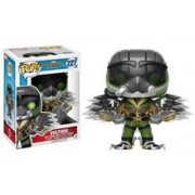 Figurina Pop! Marvel: Spider-Man Homecoming The Vulture