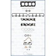 Ajusa Pochette moteur complète MULTILAYER STEEL 50225100