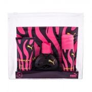 Puma Animagical Woman confezione regalo Eau de Toilette 40 ml + doccia gel 50 ml + deodorante in spray 50 ml donna