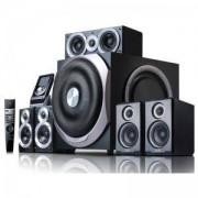 Звукова система Edifier S760D