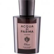 Acqua di Parma Colonia Colonia Ebano agua de colonia para hombre 100 ml