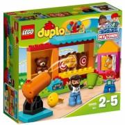 Pavilion de tir 10839 LEGO Duplo