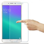 Oppo A57 Full Screen Tempered Glass