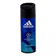 Adidas UEFA Champions League Dare Edition deodorant 150 ml pentru bărbați