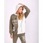 Juicy Couture Multi Graphic - Dames Hoodies