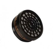 Filtros para mascarilla 821 compatible con modelo 820 | Envío Gratis