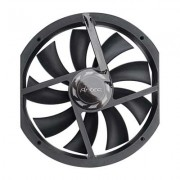 Antec Big Boy 200 Computer case Fan