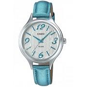 Casio LTP-1393L-2AV Дамски Часовник