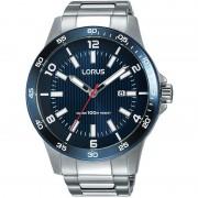 Ceas Lorus Sports RH911GX9