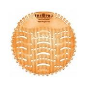 Site odorizante pisoar Fre Pro parfum mango 2 buc/set