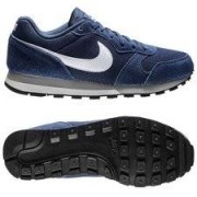 Nike - MD Runner 2 Navy/Vit