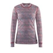 CRAFT Mix and Match 1110 - funkcionális női póló