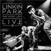 Video Delta Linkin Park - One More Light Live - CD