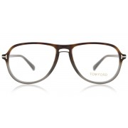 Tom Ford Brillen FT5380 056