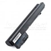 Baterie Laptop Hp Mini 110