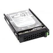 Hard Disk Fujitsu S26361-F5247-L112 1200Gb SAS disco rigido interno