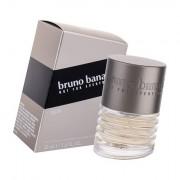 Bruno Banani Man eau de toilette 30 ml uomo