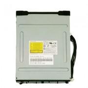 MicroSoft Liteon station DG-16D4S 0225 voor XBOX 360
