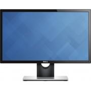 Dell SE2216H - Full HD IPS Monitor