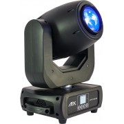 AFX LED SPOT 180 moving head