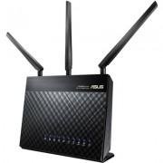 Безжичен рутер ASUS RT-AC68U