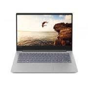 Outlet: Lenovo IdeaPad 530S-14IKB - 81EU00RCMH