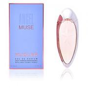 ANGEL MUSE eau de parfum refillable cosmic pebble 50 ml