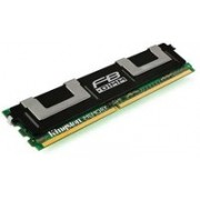 KINGSTON KVR667D2S8F5/1GI DDR2-667 ECC REG MEMORY