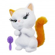 Jucarie Plus Animalute FurReal Friends Hasbro