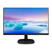 Монитор Philips 223V7QSB/10 Black