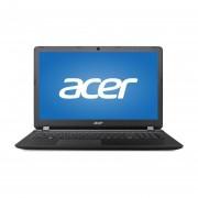 "Notebook Acer Celeron N3350 Intel Celeron Windows 10 RAM 4GB HDD 500GB 14"""