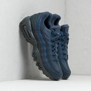 Nike Air Max 95 Essential Squadron Blue/ Squadron Blue